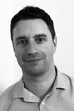 Craig Woolnough CeMAP